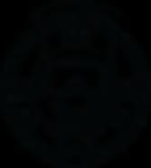 TamaDive Logo