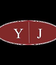logo-big.png