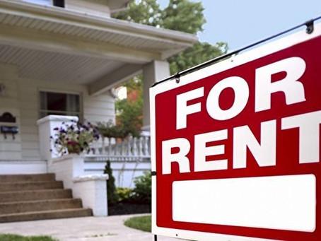 纽约州参议院通过新租客保护法案 更易起诉逼迁房东