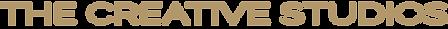 The Creative Studios Logo g sm.png