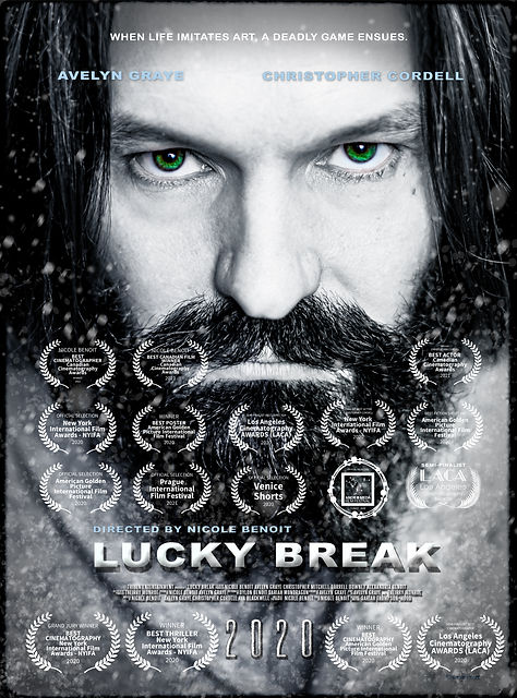 Lucky Break Poster FINAL SEPT 30 2020.jp