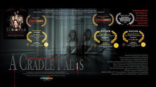 A Cradle Falls Horizontal Poster 3.jpg