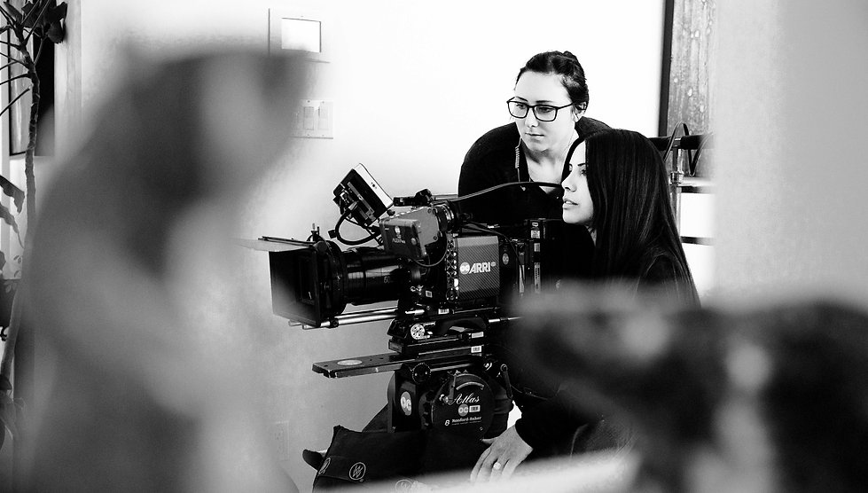 Nicole Benoit_Director_Cinematographer_L