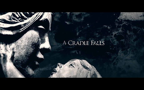 A cradle falls video Thumbnail.jpg