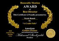 1-Honorable-Director-Certificate.jpg