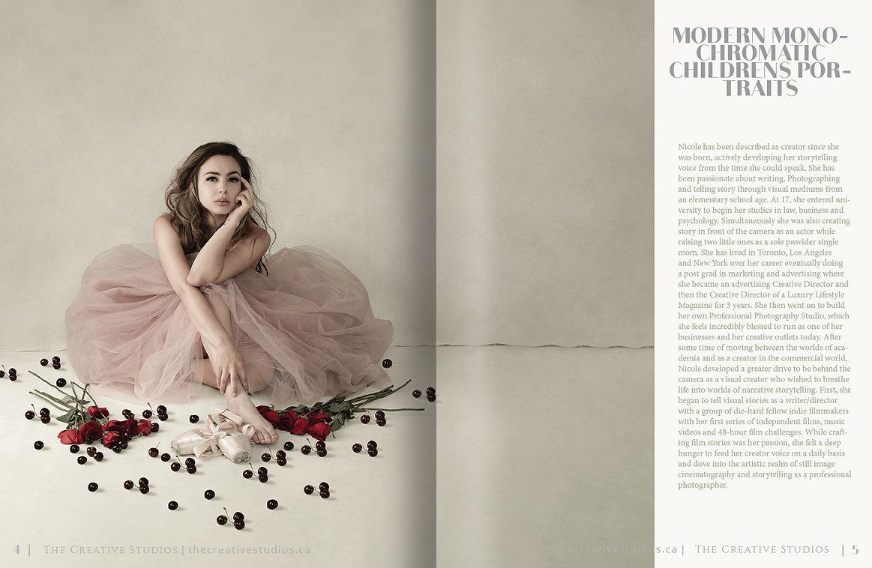 s1 THE CREATIVE STUDIOS_Portrait Magazin