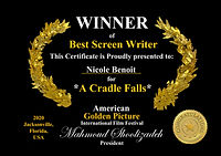 Screenplay-Certificate.jpg