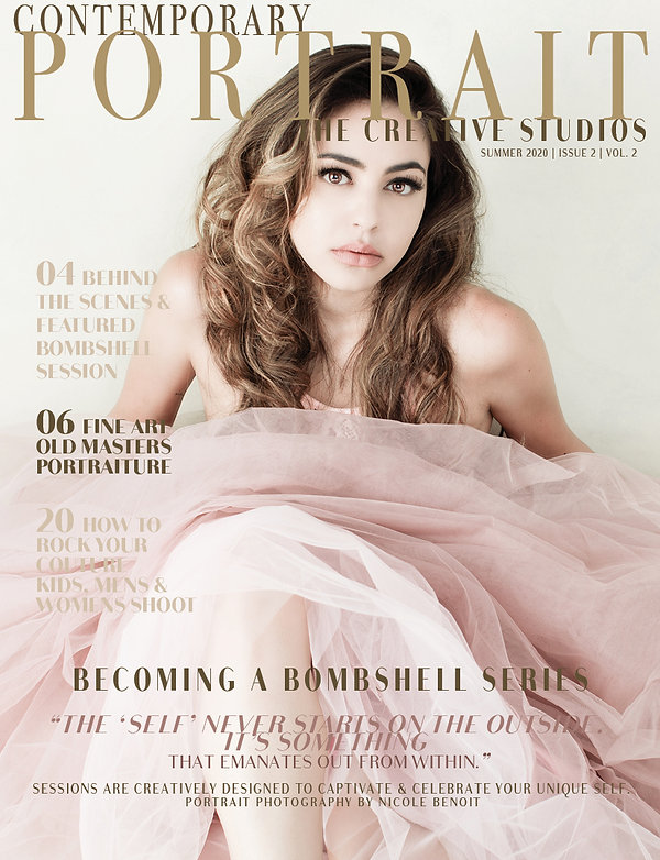 Portrait Magazine cover Aug 24 2020 .jpg