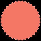 polygon2.png