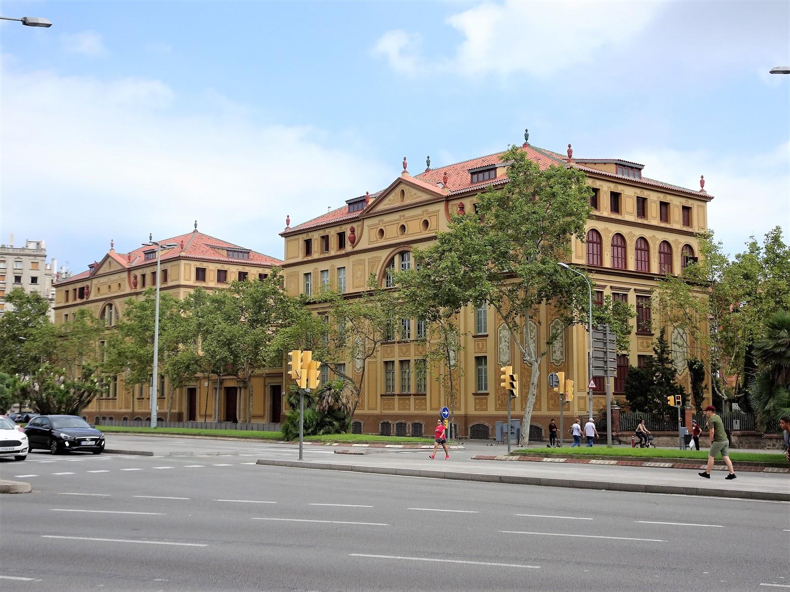 escola_Ramon_Llull2