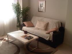 apartamentos muy confortables
