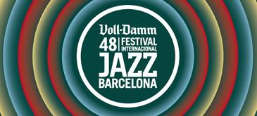 Festival Internacional de Jazz de Barcelona