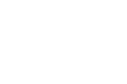 logo_JSM_BARCELONA.png_BLANC.png