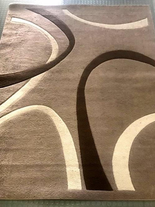 alfombra gold