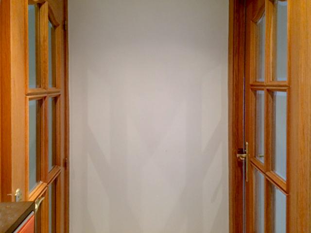 detalle puertas