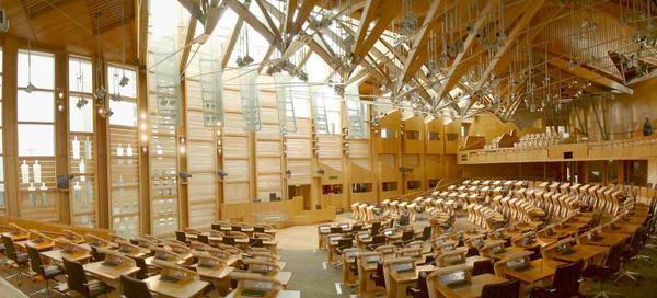 Parlamento_de_Escocia,Benedetta_Tagliab