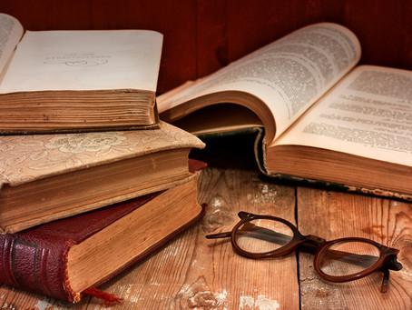 Cómo regalar un libro por Sant Jordi