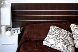 JSM apartamentos Barcelona es tu mejor opción