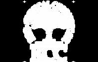 RCC-Logo-e1470595444649.png