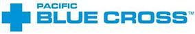 Pacific-Blue_Cross-logo-1024x180.jpg