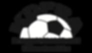 kdfra logo png.png