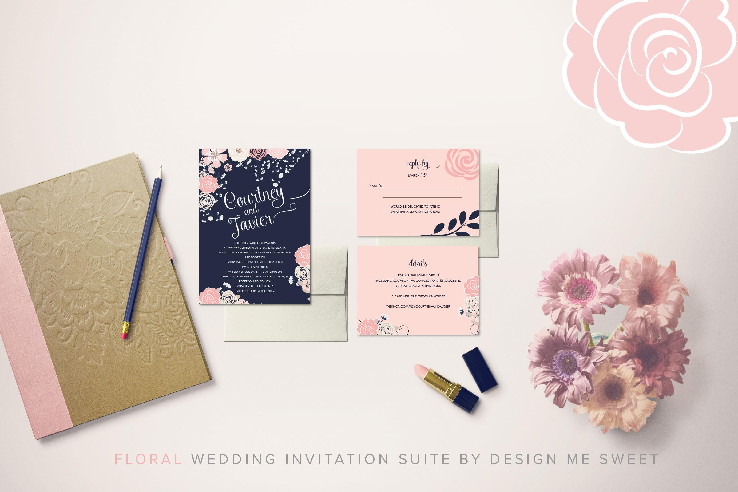 floral_set