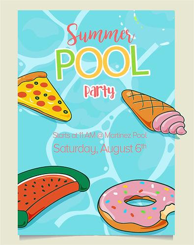 pool_party_1.jpg