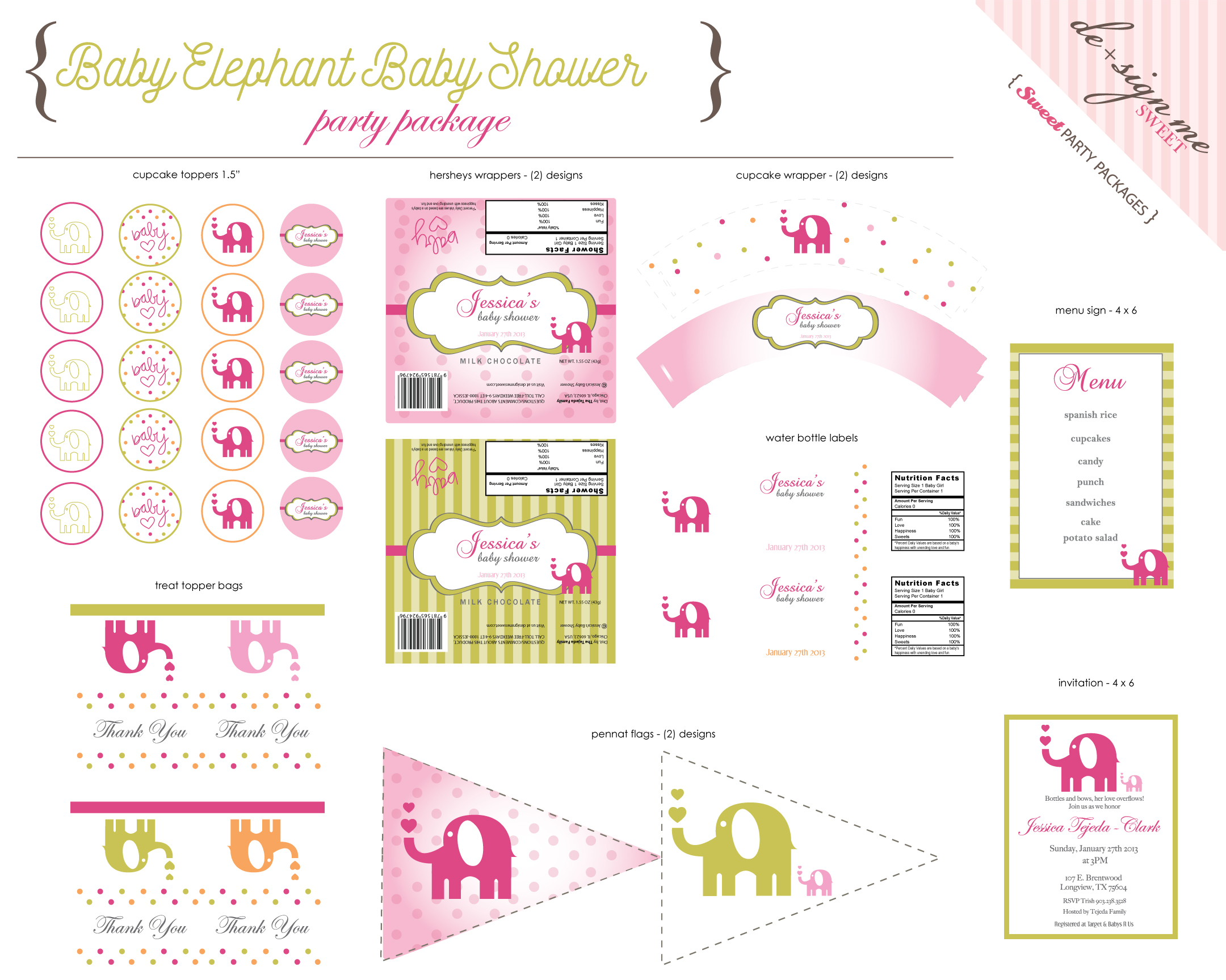 printables-design-elephant