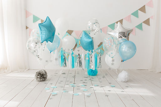 festive-background-decoration-birthday-c