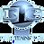 Big I logo - transparent 2.png