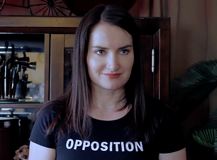 Opposition.png