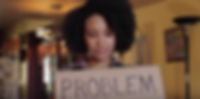 Focus on Solutions pic.png
