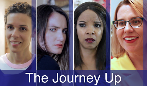 Journey Up  image.png