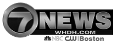 whdh_footer_logo_edited.png