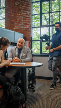 NGS Productions Montco Student Profile LR BTS-1.jpg