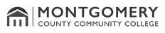 Montco-Logo-2018-current_edited.png