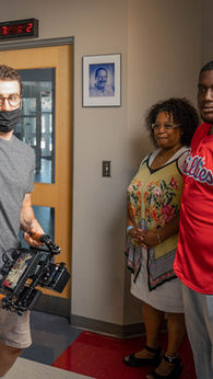 NGS Productions Montco Student Profile LR BTS-9.jpg