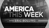 america%20this%20week_edited.jpg