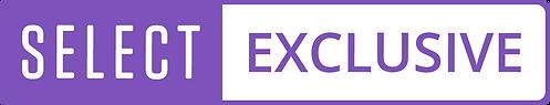 Mixcloud select logo
