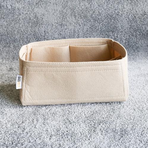 Hermes Birkin 30 Inner Bag