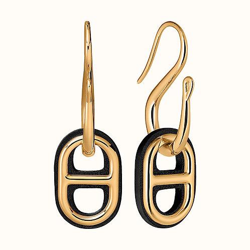 O'Maillon earrings