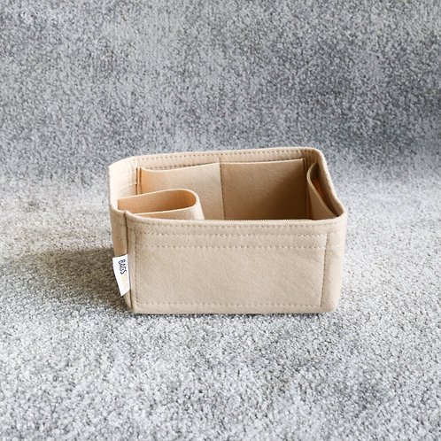 Hermes Tool Box 20 Inner Bag