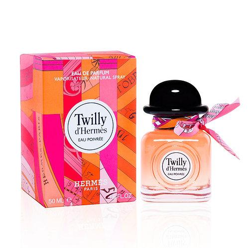 Twilly Eau poivrée Perfume 50ML