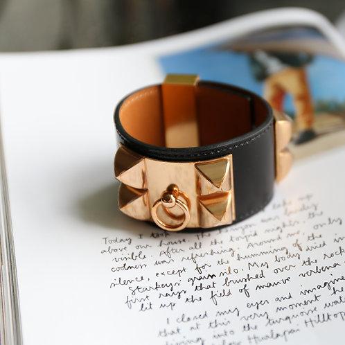 Collier de Chien Bracelet
