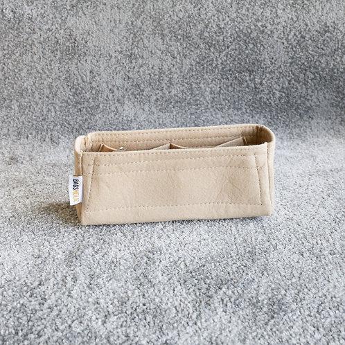 Hermes Kelly 25 Inner Bag