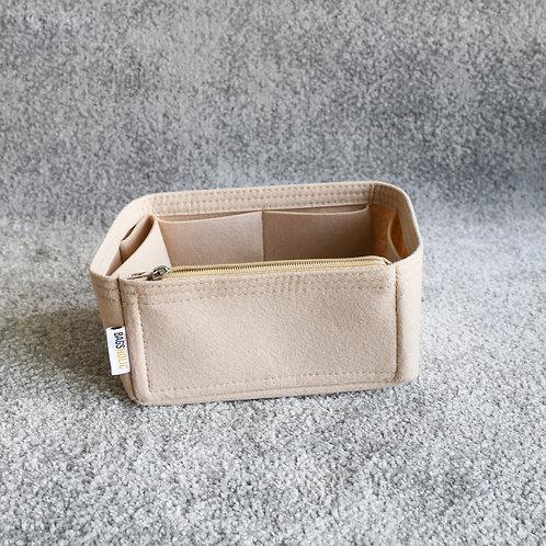 Hermes Picotin 22 Inner Bag