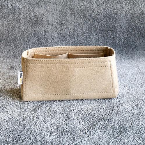 Hermes Kelly 28 Inner Bag