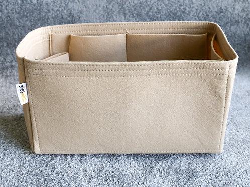 Hermes Garden Party36Inner Bag
