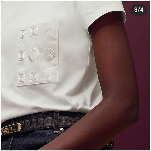 Hermès T shirt