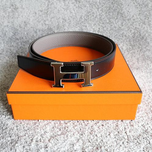 Hermes Belt set